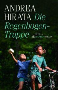 novel laskar pelangi berbahasa jerman di indonesiaproud wordpress com