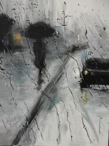 -raining-sergey-selivanov