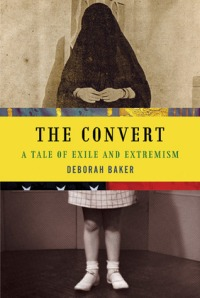 cover The Convert
