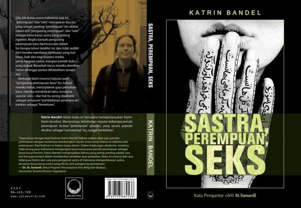 cover buku Sastra Perempuan Seks_small