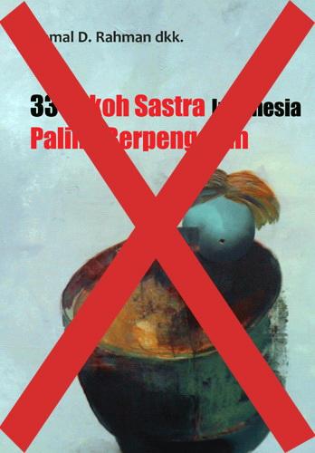 33 tokoh sastra_edited