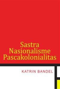 Cover Buku Katrin_depan