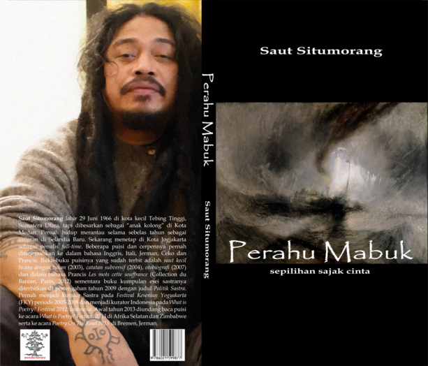 COVER PERAHU MABUK fix