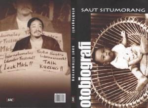 COVER_OTOBIOGRAFI_SAUT_SITUMORANG