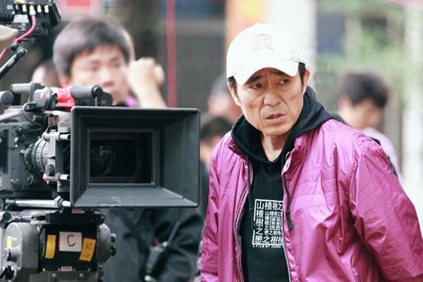 Zhang Yimou3